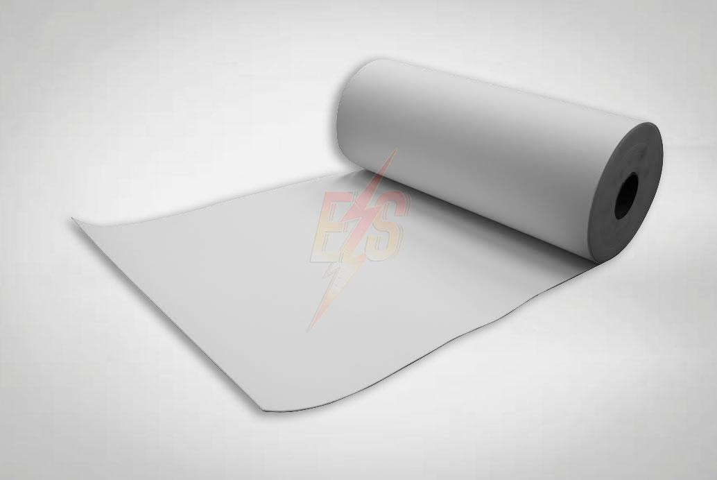 papel cerámico