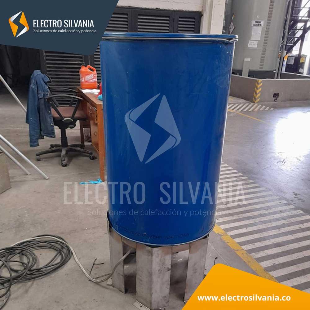 Base-calefactora-para-tambores-de-55-galones-electrosilvania